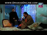 Rishtey Episode 173 Full On Ary Zindagi 11th February 2015 High Quality Vid