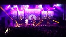 Daddy Yankee - Zurich (2014)