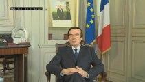 Vœux de Jean-François Cordet, préfet de la région Nord – Pas-de-Calais, préfet du Nord pour 2015