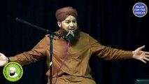 Manqabat Ghous e Azam and Khawaja Gharib Nawaz