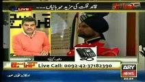 Khara-Sach-with-Mubashir-Lucman-26-January-2015-ARY-News-Latest-Full-Show-Today-26-01-2015