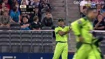 New Zealand v Pakistan - 3rd T20 - 30th Dec 2010 - 2nd Innings-01