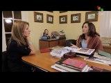 Interviews From Havana - Mariela Castro Espin