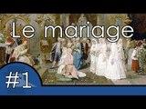 Le mariage et ses aléas - UPH #1