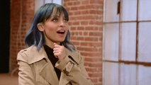 Nicole Richie Spills on the Return of '#Candidly Nicole,' Sharing Her Dad's Sense of Humor & More!