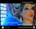 MAS JALU dian anic @ lagu dangdut pantura baru 2014 ALJ RECORD