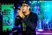Koun Hai Musalman Rap Song In Yo Yo Honey Singh Styleeeeee rap star- HD Bollywood songs 2015 rap-rock