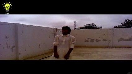 JunaidClips - Gul Khan Aur Esa Khan - S3 E12 - EID