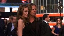 Wollen Angelina Jolie und Brad Pitt ein weiteres Kind adoptieren?