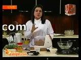 Chicken Cheese Nuggets_ Garlic Fries And Mayo Mustard Sauce Recipe_ Jhat Pat Recipes