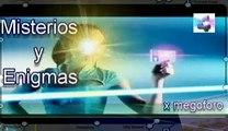lo que no sabias del kaiser aleman enigmas misterios secretos mitos paranormal fantastico español latino