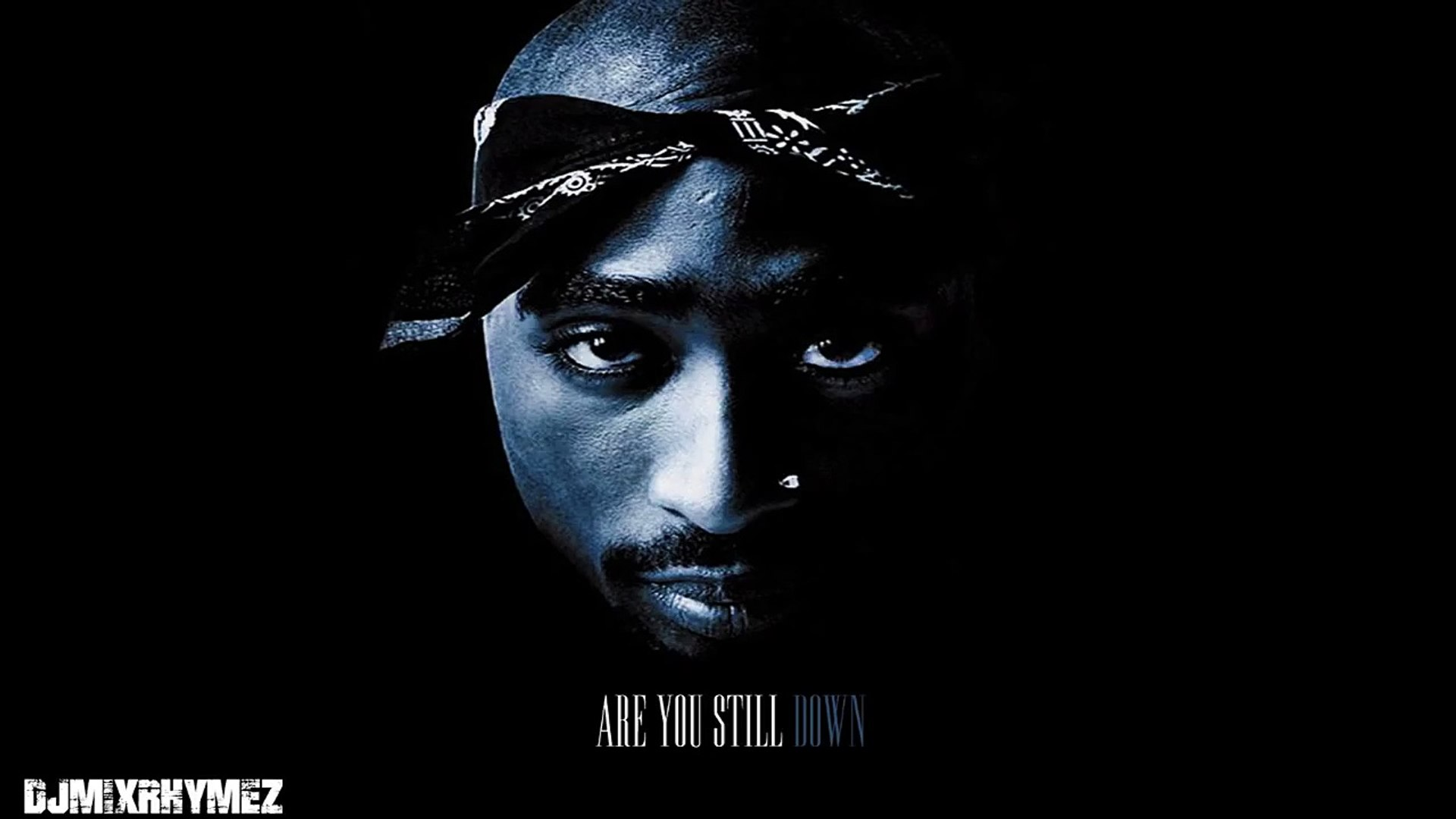 Tupac Ft 50 Cent  Are You Still Down Latest HD video