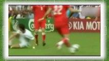 Cristiano Ronaldo FAIL Compilatión   Los peores fallos de Cristiano Ronaldo CR7   copia