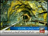 The PM Congratulated The Nation on Discovery of Mineral Resources In Chiniot