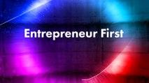 CONF@42 - Entrepreneur First