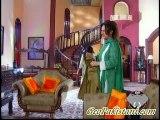Dolly Ki Aayegi Baarat - 13 of 16