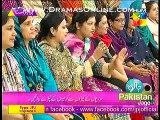 Jago Pakistan Jago full 720p hd video – 12th Febuary 2015