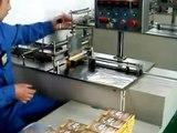 máy bọc màng BOPP bán tự động, máy bọc màng bao thuốc+ lá, máy bọc màng hộp bao cao su,máy bọc màng chai dầu gió