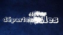 Les élections départementales - France Bleu Vous Dit Tout
