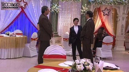 Yeh Hai Mohabbatein 11th February 2015 FULL EPISODE | Raman RESIGNS from his POST