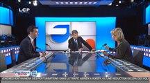 Politique Matin : Politique Matin : la matinale du jeudi 12 février 2015