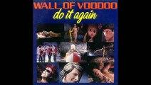 Wall Of Voodoo - Do It Again (Bonus Beats) (A2)