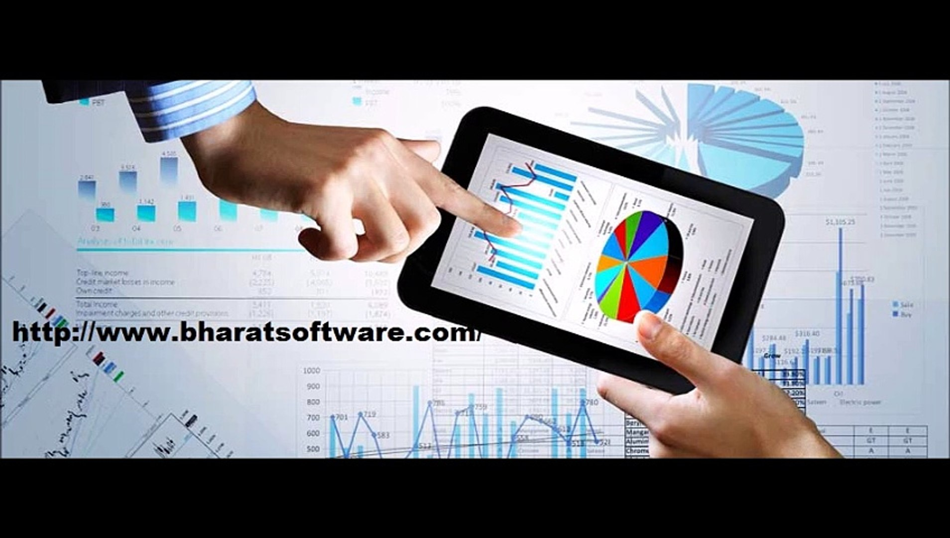 Best Transport Software|Transport Software|Part Load Accounting Software