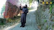 Subhan Allah Subhan Allah aj sik mitran di wadheri ae by Hafiz Ahmad Raza Qadri Attari-new Album 2015