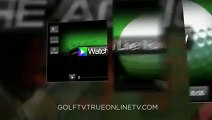 Watch - pga Highlights pebble beach - pga at&t pebble beach Highlights - pebble beach pga Highlights