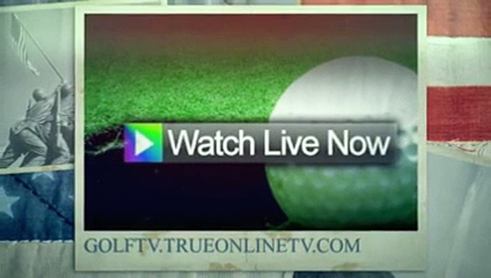 Watch - at&t pebble Highlights - at&t pebble beach pro am Highlights - at&t pebble beach