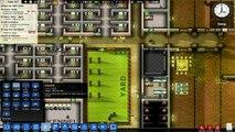 Prison Architect iplayou VS viewers Ep4