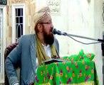 Waqiah Karbala (3_3) By Allamah Kaukab Noorani Okarvi