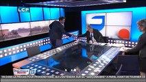 Politique Matin : la matinale - LCP ( jeudi 12 février 2015)