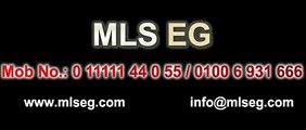 للبيع السريع قابل للتفاوض - mlseg.com