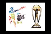 INDIA VS PAKISTAN - cricket worldcup 2015 - KARIGAR INDEPTH ANALYSIS