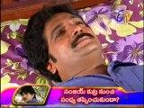 Manasu Mamatha 12-02-2015 | E tv Manasu Mamatha 12-02-2015 | Etv Telugu Serial Manasu Mamatha 12-February-2015 Episode