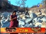 Swathi Chinukulu 12-02-2015   E tv Swathi Chinukulu 12-02-2015   Etv Telugu Episode Swathi Chinukulu 12-February-2015 Serial