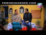 Rishtey Episode 174 On Ary Zindagi in High Quality 12th February 2015