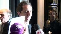 Gad Elmaleh - SwissLeaks : Accusé de fraude fiscale l'humoriste attaqué sur les réseaux sociaux