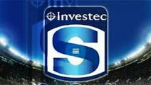 Live stream Bulls vs Stormers - 2015 super rugby scores - Rnd 1 - fantasy super rugby 2015 - 2015 superrugby - 2015 super sport rugby