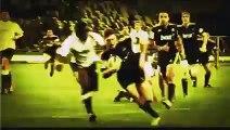 Full Match - Hurricanes vs Lions - live super rugby scores 2015 - Rnd 1 - super rugby live score 2015 - super 15 rugby 2015 - super 15 2015