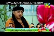 Susraal Mera Episode 87 Full on Hum Tv 12th February 2015 High Quality Vid