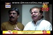 Babul Ki Duaen Leti Ja Episode 148 Full by Ary Digital 12th February 2015 High Quality Vid