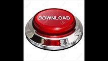 SlimBoat Web Browser for Windows 1 1 29 HYJU rar