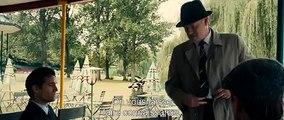 Agents très Spéciaux, Code UNCLE-Trailer