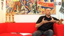 [Extrait] Alain Soral sur la constance de la violence impériale – Entretien de rentrée 2013