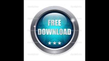 MP3 Rocket PRO v6 3 4 0 Final Full - video dailymotion