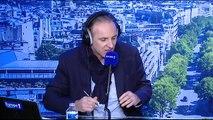 Le club de la presse avec Jean-Pierre Chevènement (partie 1)