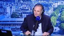 Le club de la presse avec Jean-Pierre Chevènement (partie 2)