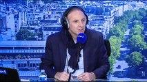 Le club de la presse avec Jean-Pierre Chevènement (partie 4)